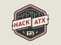 HackATX for SXSW