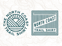 North Coast Trail Shirt