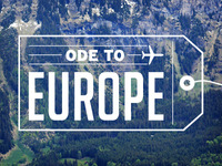 Ode-to-europe_teaser