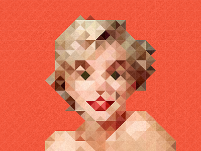Triangles-monroe