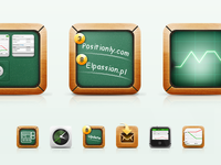 Positionly_icons2_teaser
