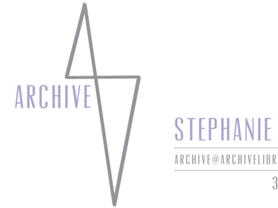 Archive_biz_stephanie