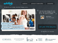 Edublogs-homepage_teaser