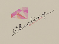 Chicling_tb_teaser
