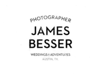 James Besser - Photographer