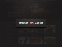 Request VIP Access