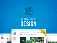 Dribbble-dfp-beta-lauch_teaser