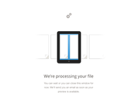 Dribbble-issuestand-4_teaser