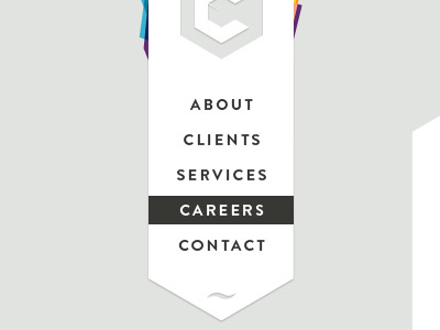 027_careers_contact_section