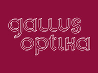 Gallus Optics