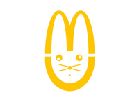Mc rabbit