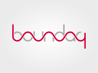 Boundarylogo-shot