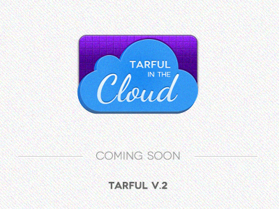 Dribbble_tarful_cloud