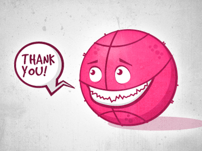 Dribbble_thank_you