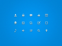 Small_vector_icons_teaser