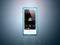 iPod Nano 7th gen [@2x]