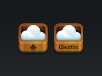 Cloudbox
