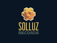 Solluz Records