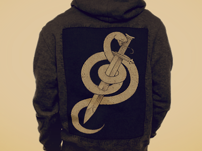 Salazar_snake_and_sword_mockup_moletom_dribbble