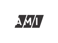 AMI monogram proposal