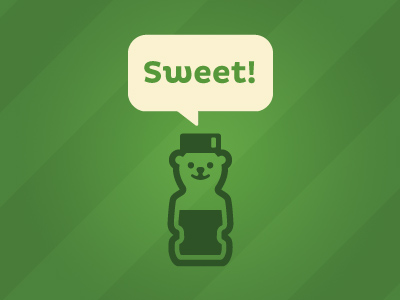 Sbd_sweet_bear