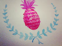 Pineapple_small_teaser