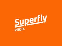 Superfly Prod.