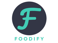 Foodify Logo