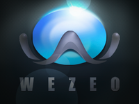 Wezeo digital agency