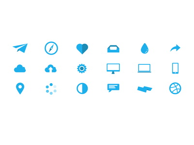 Download My First Glyphs