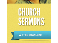 Church-sermon-widget_teaser