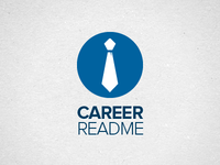 Career Readme Logo