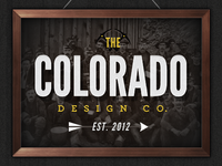 Colorado Design Co.