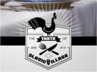 Slavic Village Event Alt (University Settlement)