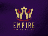 Empire Wine Club