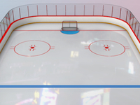 Hockey_rink_teaser