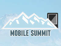 Mobile Summit Logo