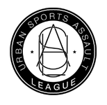 Urban Sports Assault League