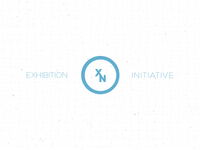 Exhibition Initiative