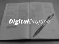 Digital_drafting_logo_teaser
