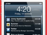 Notifications_mockup_teaser