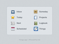Things-app-icons_teaser