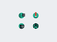 Delivery-icons_teaser