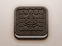 Oreo-ios-icon_teaser