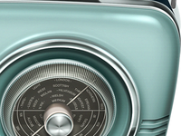 Radio_icon_wip_teaser