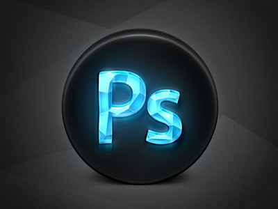 Photoshop-cs6-icon