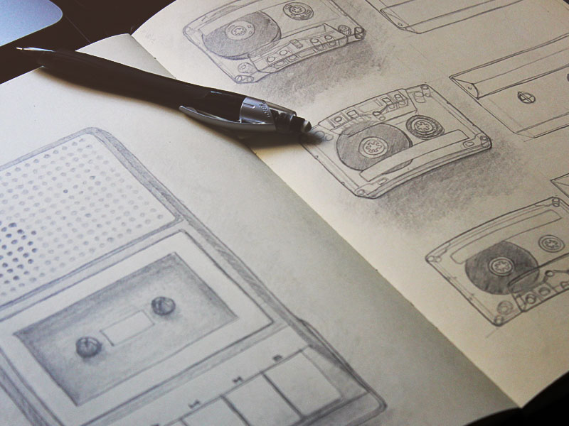 Cassette_player_project_sketch_hres