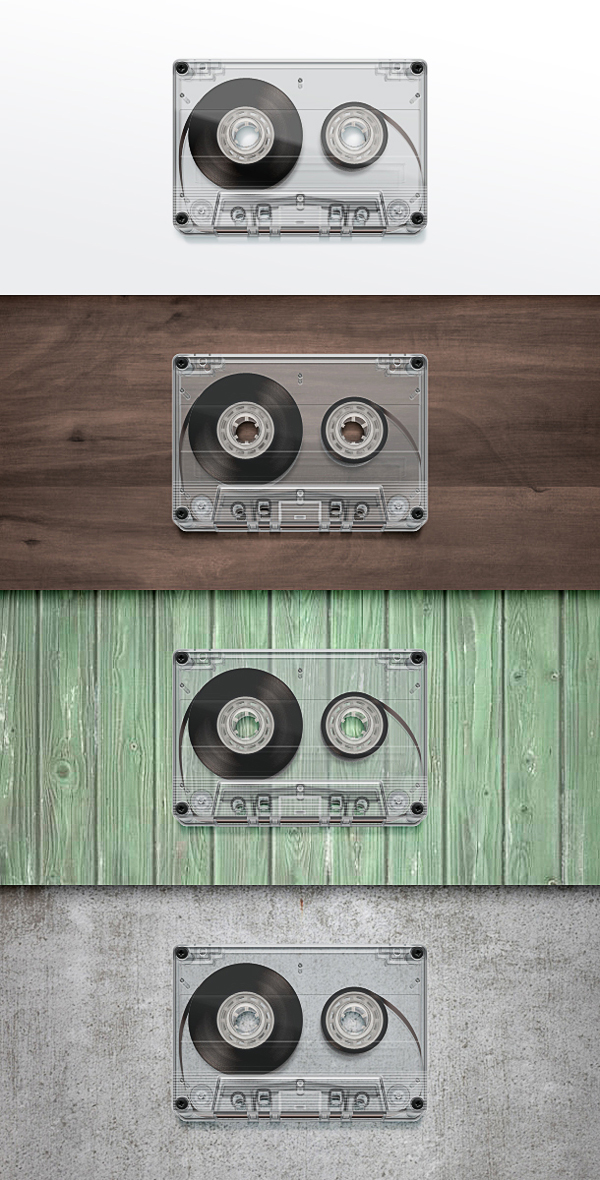 Cassette_background_example