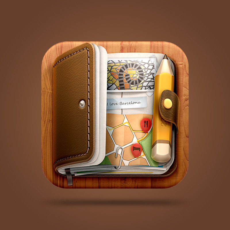 Journal-ios-icon-hres