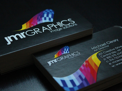 Jmr-business-cards